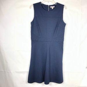 NEW Lila Rose Juniors Sleeveless Dress 29E